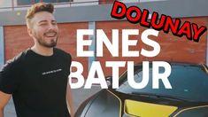 Enes Batur Un Yeni Sarkisi Dolunay Dolunay