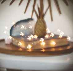 How To: Shapes In Bokeh. Amazing!