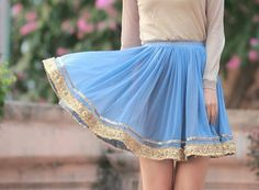 Scarlet Bindi - South Asian Fashion: South Asian Inspiration II