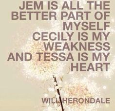Will Herondale. The infernal devices just finished reading the first book. William Herondale, Bane, Will Herondale Quotes, Infernal Devices Quotes, Belive In, Jace Lightwood, Immortal Instruments, Tessa Gray, Clockwork Princess