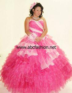 Q by DaVinci Quinceanera Dress Style 80049-Q by DaVinci-ABC Fashion Quinceanera  Dresses 4beb24c25202