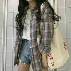 🥳bustier outfit,addidas outfit,beauty emails,plad outfits,best of Aesthetic Fashion, Aesthetic Clothes, Look Fashion, 90s Fashion, Fasion, Fashion Outfits, Grunge Fashion, Fashion Women, Aesthetic Outfit