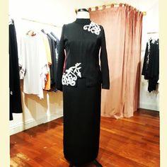 #woman  #fashion  #designer  #style  #tasarım  #luxury  #elbise  #dress  #ceket  #jacket  #atelier  #bursa  #istanbul  #pretty  #turkey #türkiye