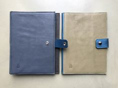 Ideale hardcover for your lovely remarkable rM leather Tablet Cover, Wallet, Leather, Purses, Diy Wallet, Purse