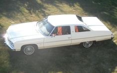 Caprice Classic, Best Barns, Chevrolet Caprice, Go Blue, New Tyres, Wheel Cover, Barn Finds, Impala, Car Show