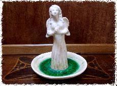 Sculpture, Statue, Art, Atelier, Art Background, Kunst, Sculptures, Performing Arts, Sculpting