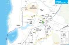 Godrej Central Chembur Mumbai Price List Floor Plan Location Map Site Layout Review  Call Arun @ +919560214267.