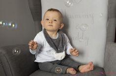 SuperRRO Baby - przyjaźń śliniaka i gryzaka #ekologia #dladziecka