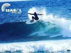 Surf  #paisajesecuador #paisaje  #trip #travel  #fotografia  #photographyislife #allyouneedisecuador #gopro #gopro593 #landscape #paisajesecuador #trip #tripcollector #allyouneedisecuador #coloursoflife #nature #nature_perfection #travel #Galapagos #galapagosislands #surf #sea by isabel_93