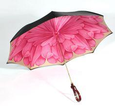 Fancy Friday: Ice Cream, Umbrellas and more | techlovedesign.com