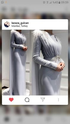O 8, Dress Ideas, Game Of Thrones Characters, Fictional Characters, Dresses, Vestidos, Gowns, Dress, Fantasy Characters