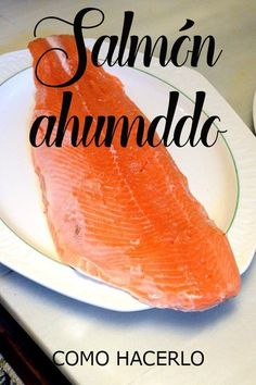Grilled Salmon, Fish And Seafood, Enchiladas, Quinoa, Cake Decorating, Grilling, Veggies, Favorite Recipes, Meat