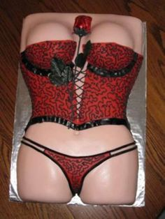 Birthday Cakes Ideas For Adults 49