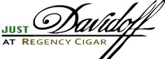 Davidoff Cigars are world famous premium cigars that were once crafted in Cuba until the 90's. Receiving great reviews and at great prices! Davidoff Cigars.