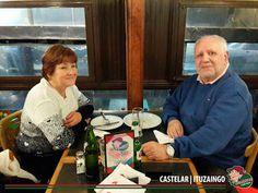 Fin de Semana PARTE 1 en Lo de Carlitos Castelar / Ituzaingo!!!