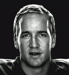 peyton manning | Peyton Manning  Love this pic!