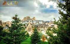 CCR Hotels is in the peak of Cappadocia.  #CCRHotels #Cappadocia #Kapadokya #Uçhisar  #turkey #travel #holiday #traveling #hotel #beautifuldestinations #beautifulhotels #thebestdestinations #changeworlds #boutiquehotel #trip #blogger #instatravel #besthotel #luxuryhotel #luxurytravel #travelblog #instagood #hotellife #photooftheday #picoftheday #art #instaart #history