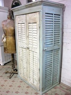 1000 Images About Furnace Room Makeovers On Pinterest