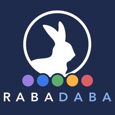 Download Rabadaba!!! This free app pays you to be social. All you have to do is post and interact with others :)
