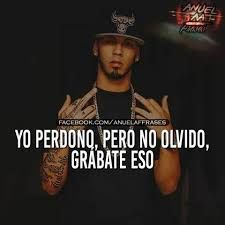 Fashion and Lifestyle Anuel Aa Quotes, Real Quotes, Lyric Quotes, Qoutes, Lyrics, Funny Quotes, Pablo Escobar Frases, Puerto Rican Singers, Spanish Quotes