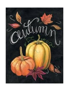 'Autumn Harvest I Gold Pumpkin' Graphic Art Print on Canvas Der Holiday Aisle & # Autumn Harvest I Gold Pumpkin & # Grafik Kunstdruck auf Leinwand Fall Canvas Painting, Autumn Painting, Autumn Art, Painting On Wood, Painting Prints, Art Print, Fall Paintings, Pumpkin Art, Gold Pumpkin