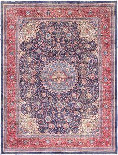 48 Rugs Ideas Rugs Area Rugs Wool Area Rugs