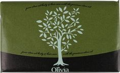 Olivia Papoutsanis Natural Bar Soap With Olive Oil and Aloe Vera , 2x125gr , 2 pack by Olivia, http://www.amazon.co.uk/dp/B00B5Q1GVU/ref=cm_sw_r_pi_dp_CTmtrb05ESE4J