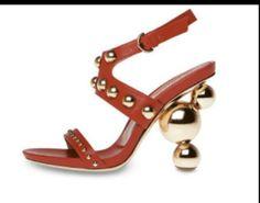 40+ ☆weird women shoes☆ ideas | crazy