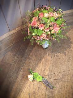 Floral Wreath, Wreaths, Home Decor, Floral, Homemade Home Decor, Flower Crowns, Door Wreaths, Deco Mesh Wreaths, Interior Design