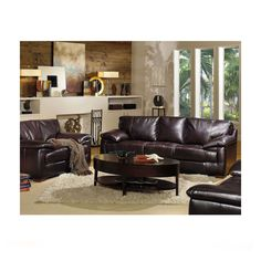 Weu0027ve Got Living Room Sets At Great Prices Every Day. Find The Living Room  Furniture Youu0027re Looking For With Big Savings At Samu0027s Club.