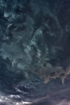 Any chance of rain? by Vag Ant on Abstract Shapes, Ants, Rain, Clouds, Wallpaper, Painting, Rain Fall, Ant, Wallpapers