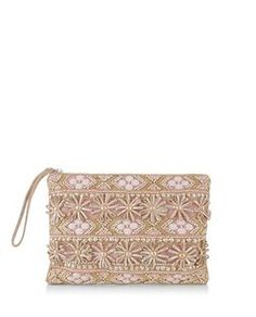Add the finishing touch to your look with New Look's range of handbags. From a sparkly clutch bag to an essential bum bag, shop with free delivery options. Pink Handbags, Small Handbags, Pochette Rose, Sparkly Clutches, Shoe Gallery, Clutch Bag, New Look, Purses And Bags, Hot Pink