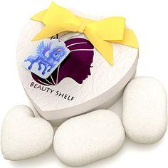 Konjac Sponge (3 Pack) - Baby Bath Sponges for Babies and Sensitive Skin - For Face & Body The Beauty Shelf http://www.amazon.com/dp/B00SMTIUIA/ref=cm_sw_r_pi_dp_y5ZKwb0HGK5NR
