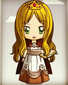 Falling Kingdoms, Princess Zelda, Iron, Books, Anime, Character, Libros, Book, Cartoon Movies
