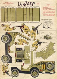 Blog_Paper_Toy_papercraft_Jeep_Willys_1944_template_preview