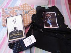 Mañana de Reyes Reyes, Louis Vuitton Monogram, Pattern, Fashion, Vestidos, Xmas, Moda, Fashion Styles, Patterns