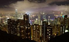 Die 5 Städte mit den höchsten Lebenshaltungskosten 2014