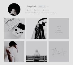 the losers' club + social media au. Winter Fire, Its 2017, Instagram Accounts To Follow, Stranger Things, Aesthetic Wallpapers, Aesthetics, Ships, Social Media, Film
