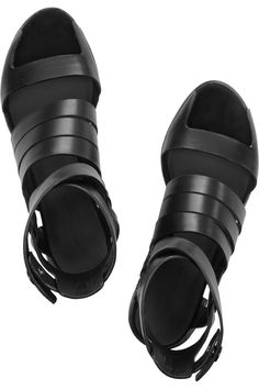 Alexander Wang. I'm fairly certain this is for women but I want this for me.