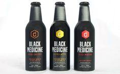 Black Medicine iced coffee raises $1m and expands US distribution http://www.foodbev.com/news/black-medicine-iced-coffee-raises-1m-and-expands-us-distribution/
