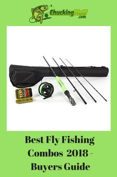 Combos are great for beginners check out this list Fly Fishing Books, Fishing Knots, Ice Fishing, Best Fishing, Trout Fishing, Saltwater Fishing, Kayak Fishing, Fishing Shirts, Fishing Tips