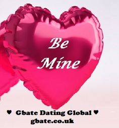 ♥ Gbate Dating ♥Valentines Find Dates Love Fun Romance Something Serious . Register Free▪Meet Date other Single Men Women at Gbate for Date Night #datenight #gbate