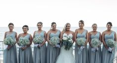 Shop latest trends bridesmaid dresses by color, style and size (Plus-size available). Enjoy flattering cut, 30-Day return, 100% custom made, and special discount.
