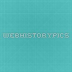 WebHistoryPics