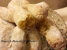 Pasticci & Pasticcini di Mimma: Paste di mandorle morbide di Acireale