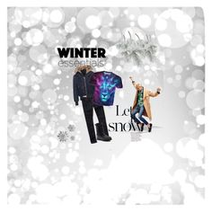 Designer Clothes, Shoes & Bags for Women Winter Essentials, Hollister, Winter Outfits, Leo, Men's Fashion, Menswear, Shoe Bag, Polyvore, Stuff To Buy