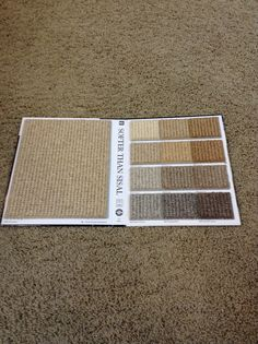 Herringbone Pattern Made Of Wool amp Jute Offered For Wall To