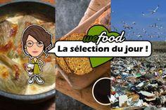 [SuperCracotte aime] Les billets les plus lus   @legnantvert @ObsdesAl @cleacuisine @legnantvert @ObsdesAl @cleacuisine Lus, The Selection, Food, Essen, Meals, Yemek, Eten