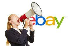 eBay: Einführung von Fragen & Antworten auf Produkt- und Artikelseiten - http://aaja.de/2wOF5sG