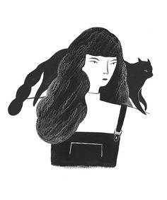 Alice Ferrow